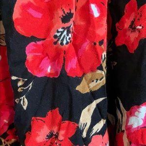 Volcom Dresses - Maxidress